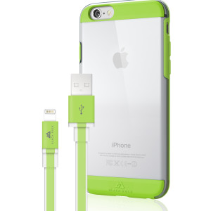 BR_Air-Case-Cable_Green_160303