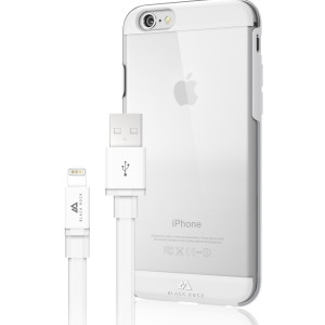 BR_Air-Case-Cable_White_160303