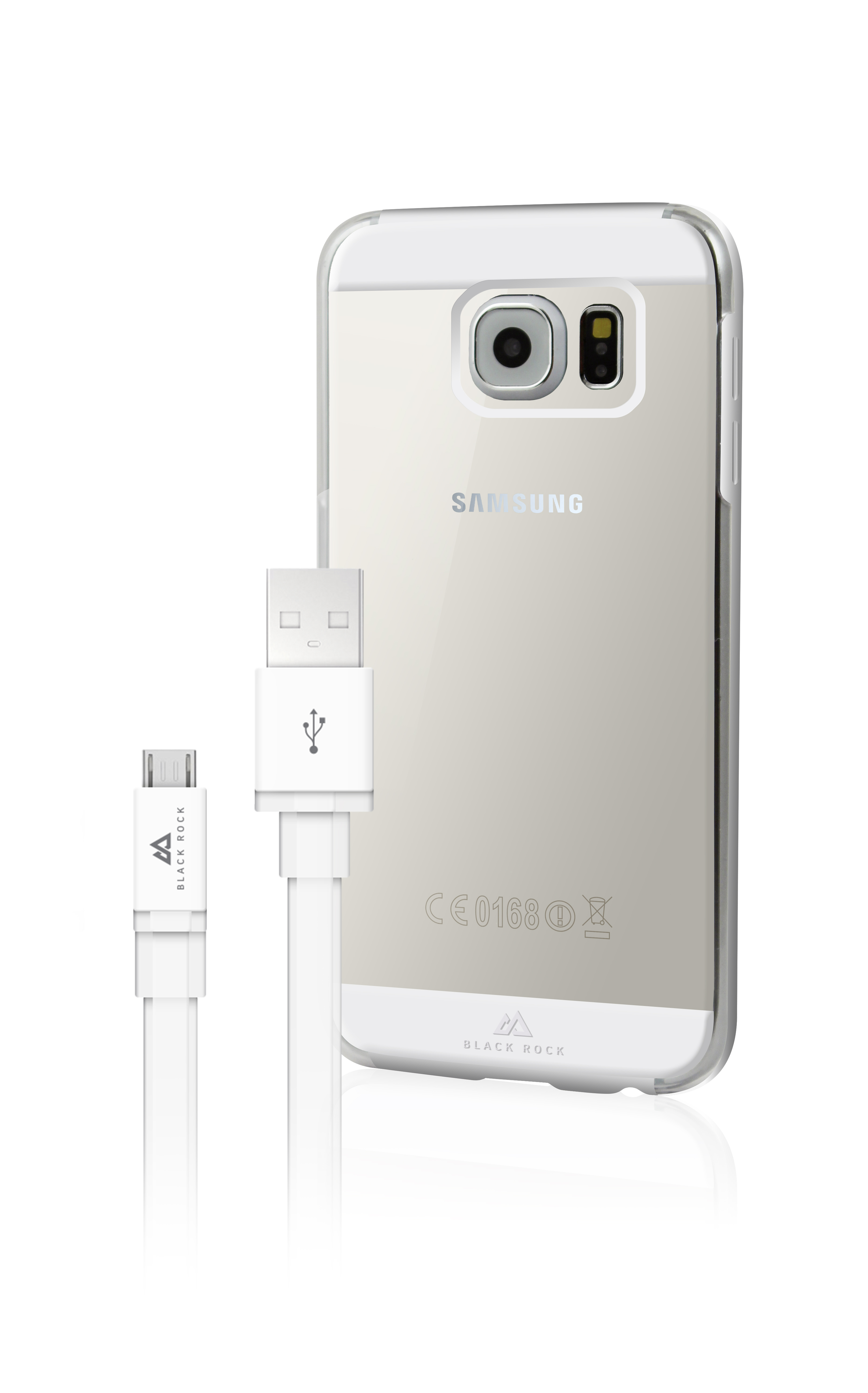 BR_GS6_AirCase+Cable_1lm_White_160307